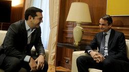 tsipras-gia-mitsotaki-tha-meinei-me-tis-dimoskopiseis-sto-xeri
