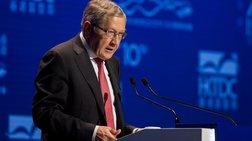 regklingk-abebaii-i-epiteuksi-sumfwnia-ews-to-eurogroup-tis-20is-martiou