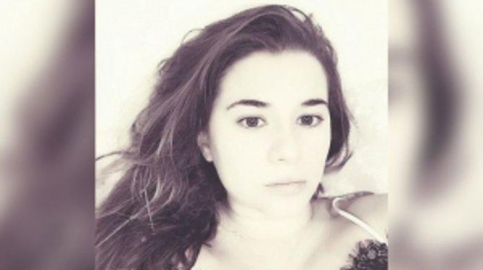 Τουρκία: Συνελήφθη Ρωσίδα που είχε σχέση με τον δολοφόνο του ρώσου πρέσβη