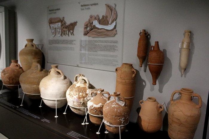 Ανοίγει για το κοινό το Βυζαντινό Μουσείο της Αργολίδας