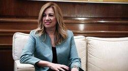 sfina-fwfis-stin-kontra-tsipra---mitsotaki-sto-twitter