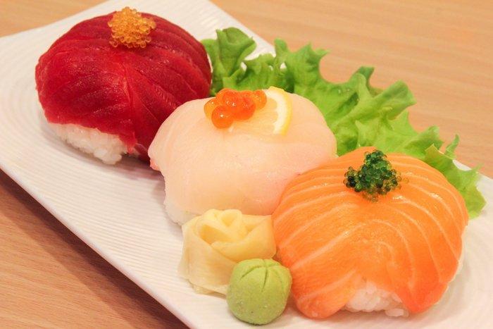 Τέλος εποχής: Λουκέτο για το αγαπημένο ιαπωνικό εστιατόριο Furin Kazan