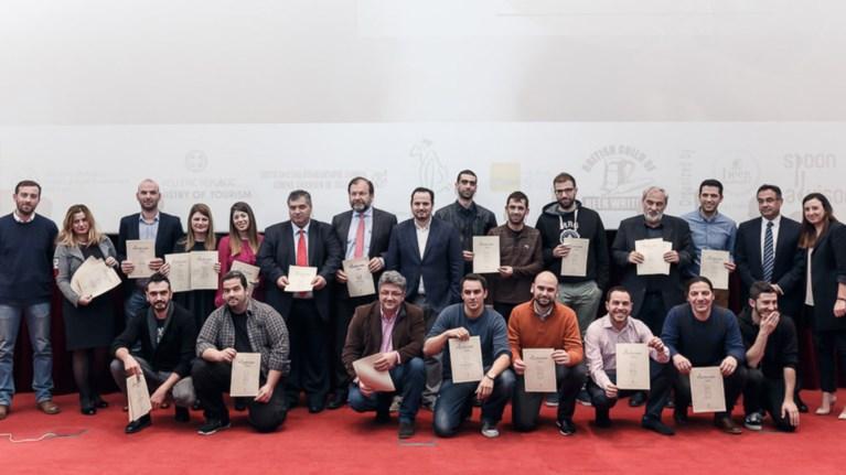 oloklirwthikan-ta-4th-beerbartender-awards---deite-tous-nikites