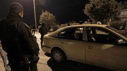Ομολόγησε ο αστυνομικός τη δολοφονία του οδηγού ταξί