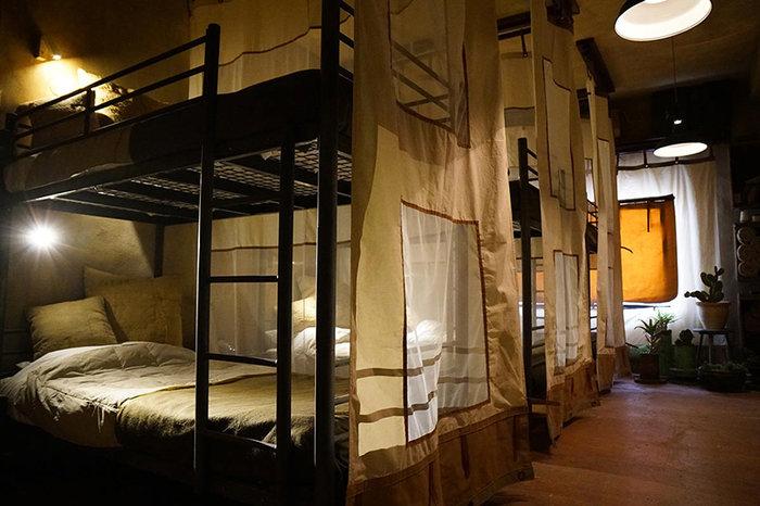 Αυτό είναι το ξενοδοχείο στη Βηθλεέμ με τα έργα του Μπάνκσι - εικόνα 6