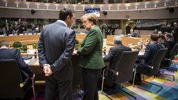 o-tsipras-oi-daneistes-kai-i-ebdomi-sfragida-tou-mpergkman