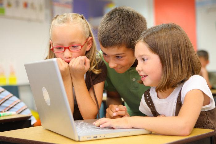 Κίνδυνος διαβήτη στα παιδιά από την πολύωρη χρήση υπολογιστή