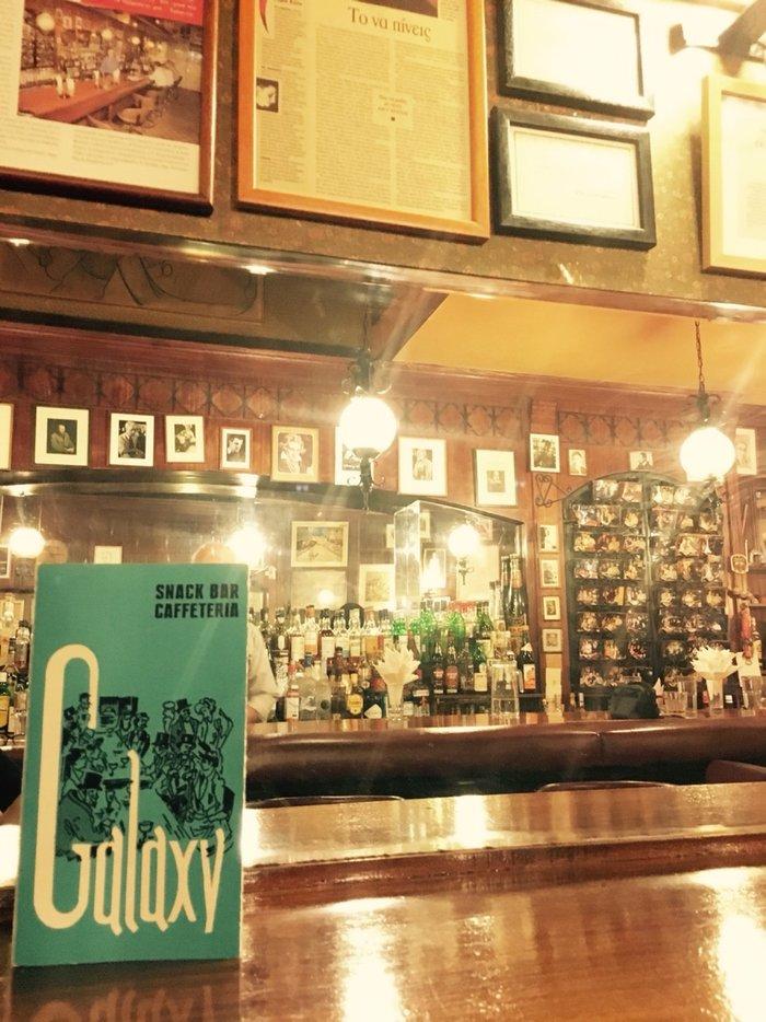 Αθήνα: Αυτά είναι τα δύο μπαρ που έχουν γίνει το απόλυτο talk of the town και όποτε κι αν πάμε, θα τα βρούμε γεμάτα. Τα ξέρετε; (Photos)