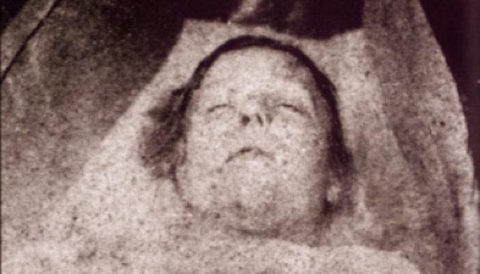 Αδύνατον να εντοπιστεί το τελευταίο θύμα του Τζακ Αντεροβγάλτη - εικόνα 5