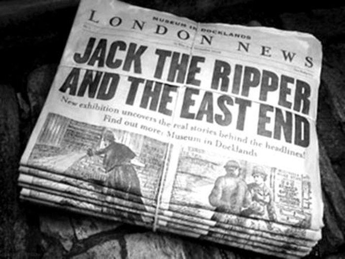 Αδύνατον να εντοπιστεί το τελευταίο θύμα του Τζακ Αντεροβγάλτη - εικόνα 8