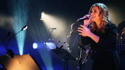 Η Νατάσσα Μποφίλιου πάει με τη ΒΑΒΕΛ2 της στη Θεσσαλονίκη για 5 παραστάσεις