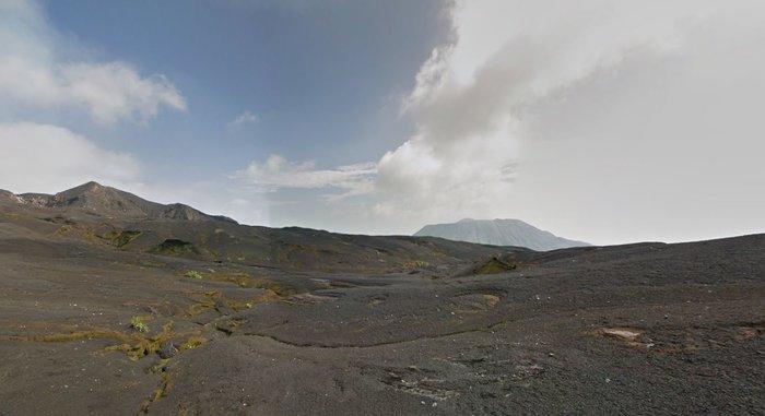 Το Street View για πρώτη φορά κατεβαίνει στα έγκατα της γης - εικόνα 2