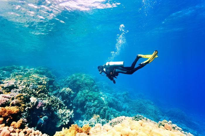 Σαντορίνη: «Υμνος» στο ταξιδιωτικό περιοδικό Travel+Leisure - εικόνα 6