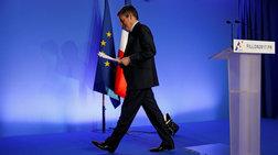 Γαλλία: Εισαγγελική έρευνα και για τα πανάκριβα κοστούμια του Φιγιόν
