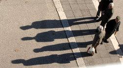 Πόσα θα χάσουν οι συνταξιούχοι με τα νέα μέτρα -Τα τρία σενάρια