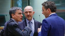 anazitwntas-ti-xameni-politiki-lusi-se-ena-akomi-eurogroup