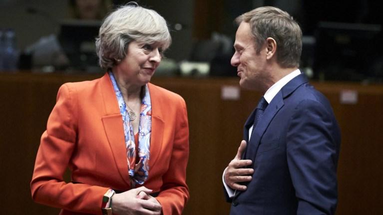 i-mei-energopoiei-to-arthro-50-gia-to-brexit-stis-29-martiou