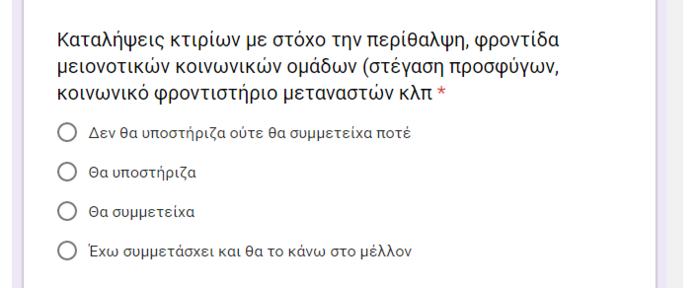 Νεολαία ΣΥΡΙΖΑ: Η κλοπή είναι ...αντισυμβατική ακτιβιστική δράση - εικόνα 3
