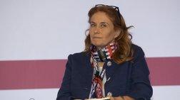 Η απολογία της πρόεδρου της RAI για τη χαζή σεξιστική εκπομπή