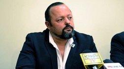 Έφεση άσκησε ο εξαφανισμένος Αρτέμης Σώρρας μέσω του δικηγόρου του