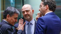 Διαρκές deja vu: Hμέρες του 2015 θυμίζει ξανά η διαπραγμάτευση