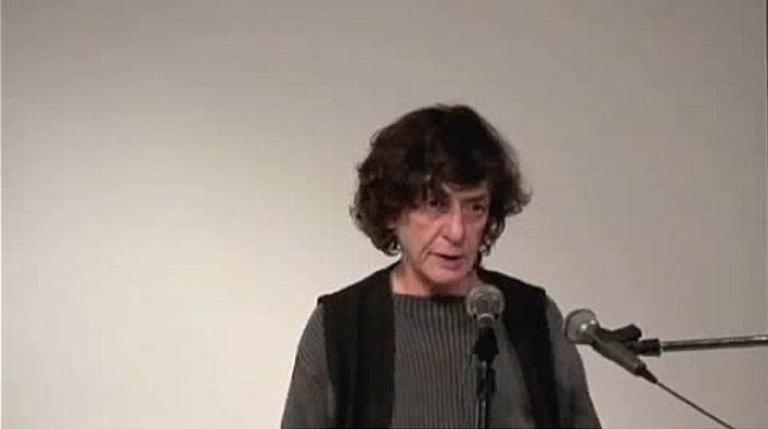 Παγκόσμια ημέρα ποίησης: Τέσσερις σπουδαίες Ελληνίδες ποιήτριες - εικόνα 8