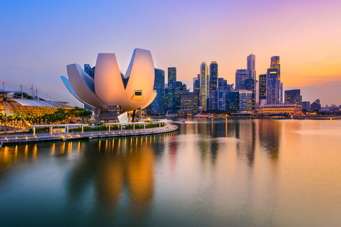 Economist Intelligence Unit: Αυτές είναι οι πιο ακριβές πόλεις του κόσμου