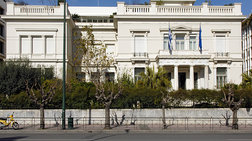 OPEN HOUSE 2017: Μπείτε στα 100 ωραιότερα κτίρια της Αθήνας