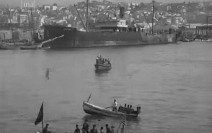 Kalimera Men Beirut: Οι Ελληνες πρόσφυγες στον Λίβανο - εικόνα 2