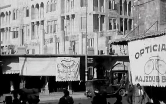 Kalimera Men Beirut: Οι Ελληνες πρόσφυγες στον Λίβανο - εικόνα 5