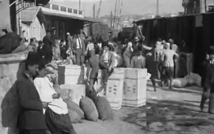 Kalimera Men Beirut: Οι Ελληνες πρόσφυγες στον Λίβανο - εικόνα 7