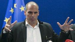 Ο Βαρουφάκης το αποφάσισε: Θα κατέβει στις ευρωεκλογές με το κόμμα του