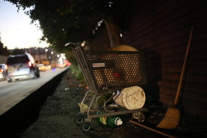 Σύνορα ΗΠΑ - Μεξικού: Απελπισία και όνειρα στον φράκτη του Μπους - εικόνα 16