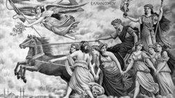 tomas-gkalant-sto-toc-i-istoria-apo-to-1821-ews-simera-se-apsoga-ellinika