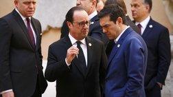 boles-tsipra-apo-ti-rwmi-kata-twn-ellinikwn-sundikatwn