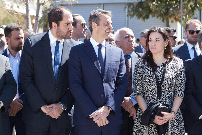 Η μαντινάδα στον Κυριάκο για τα νέα μέτρα του ΣΥΡΙΖΑ - εικόνα 2