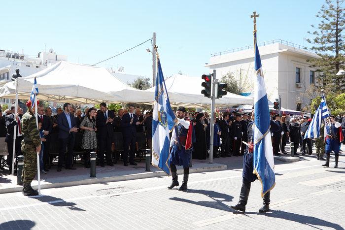 Η μαντινάδα στον Κυριάκο για τα νέα μέτρα του ΣΥΡΙΖΑ - εικόνα 4
