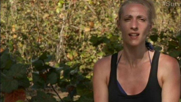Η Ελένη του Survivor αποκάλυψε την ηλικία της: Έμοιαζα γριά, ενώ είμαι...