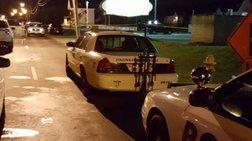 Πυροβολισμοί σε κλαμπ στο Οχάιο, ένας νεκρός, 14 τραυματίες