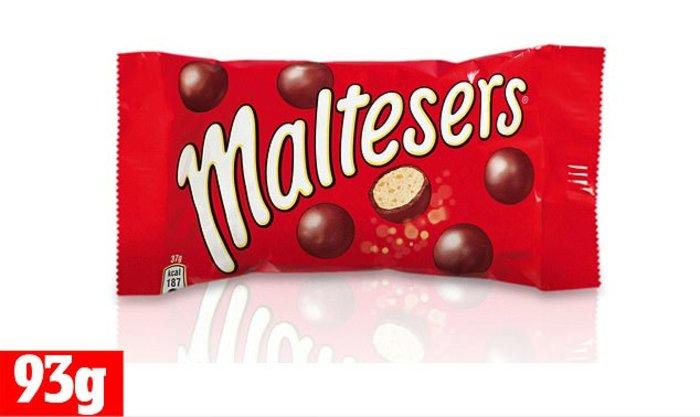 Ερχεται... πίκρα με Brexit και στις σοκολάτες - εικόνα 2