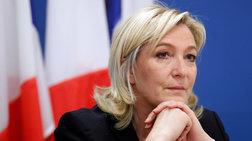 Λεπέν: Δεν θα προκληθεί δα και χάος αν φύγουμε από το ευρώ!