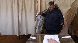 Βουλγαρία: στις κάλπες η χώρα για εκλογή νέου κοινοβουλίου