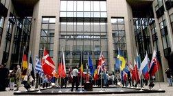 Κομισιόν: Σημαντική πρόοδος, στόχος η συμφωνία στις 7 Απριλίου