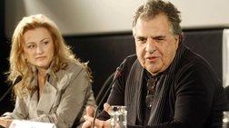 Ο Ελληνοαμερικανός Τζιμ Γιαννόπουλος στο τιμόνι της Paramount