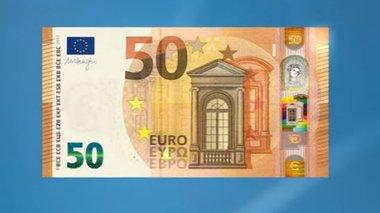 stis-4-apriliou-tha-kukloforisei-to-neo-xartonomisma-twn-50-eurw