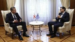 sunantisi-tsipra-me-ton-prwthupourgo-tis-gewrgias