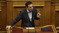 tsipras-oles-oi-upotheseis-diafthoras-tha-eksetastoun