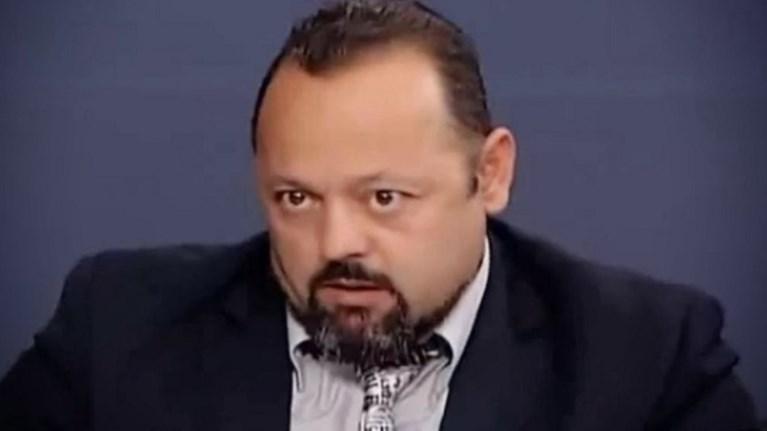 ereunes-gia-ton-swrra-se-oli-tin-ellada-etoimi-na-paradothei-i-suzugos-tou