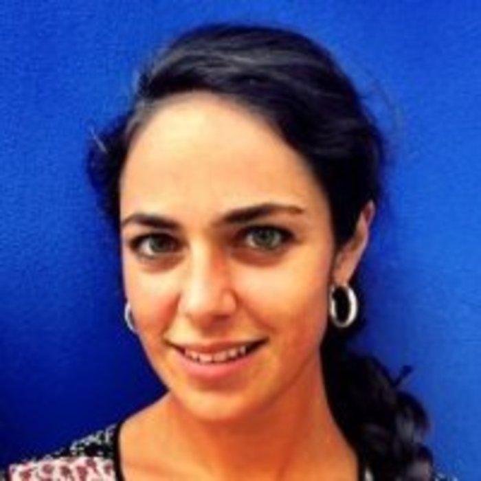 Η εντυπωσιακή 30χρονη σύμβουλος του Κυριάκου Μητσοτάκη