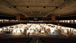 gallery-walk-saranta-mia-gkaleri-anoixtes-tin-kuriaki